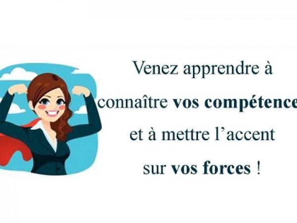 competences-fortes