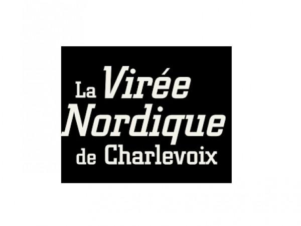 viree-nordique