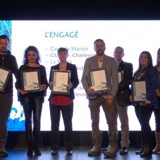 devoilement-finalistes-gala-charlevoix-reconnait