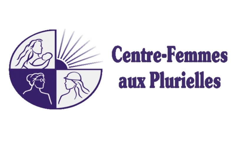 centre-femmes-aux-plurielles