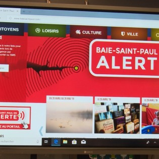 baie-saint-paul-en-alerte