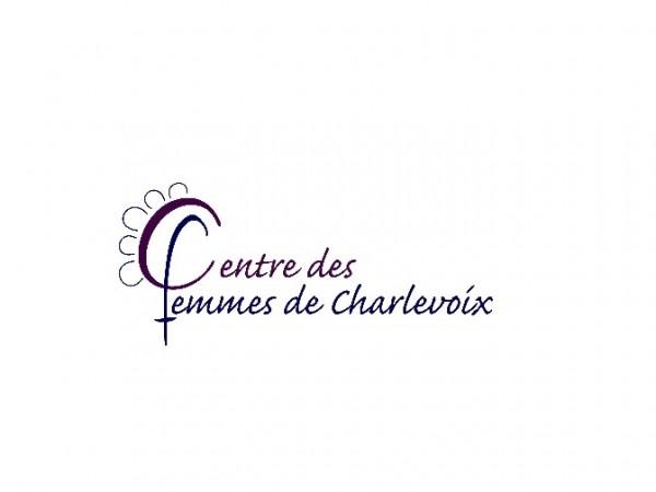 centre-des-femmes-de-charlevoix-petit-2