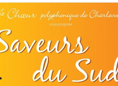 concert-choeur-polyphonique-sud