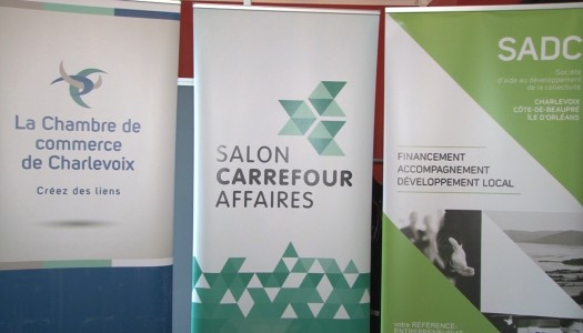 lancement-programmation-salon-carrefour-affaires