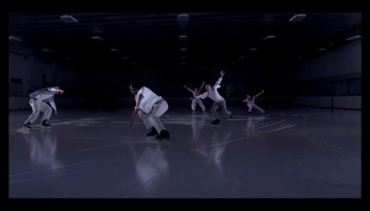 troupe-patin-libre