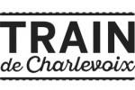 Train de Charlevoix