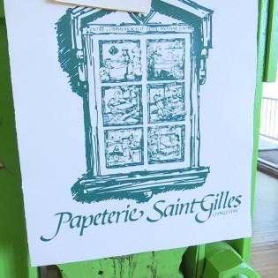 vernissage-papeterie-saint-gilles