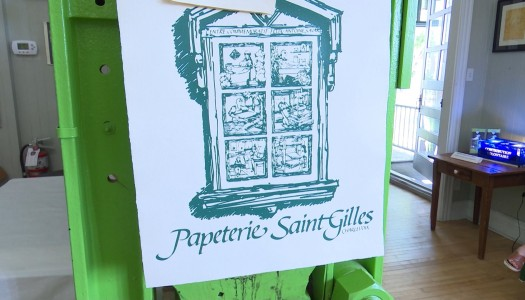 vernissage-papeterie-saint-gilles
