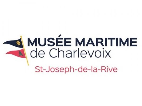 logo_mmc_sansweb__1_