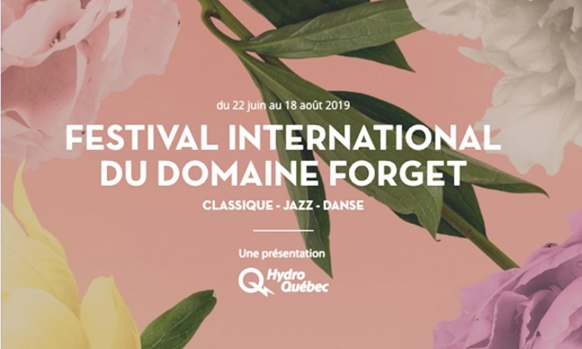 domaine_forget