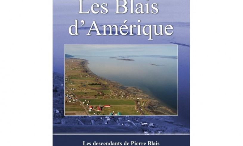 une-oeuvre-genealogique-et-historique-po-324049