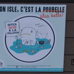 visite-isle-aux-coudres