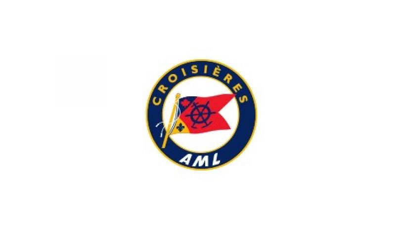 logo_aml_header