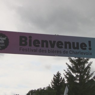 festival-des-bieres-charlevoix