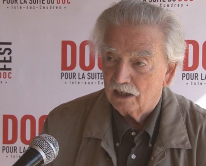 docfest-marcel-carriere