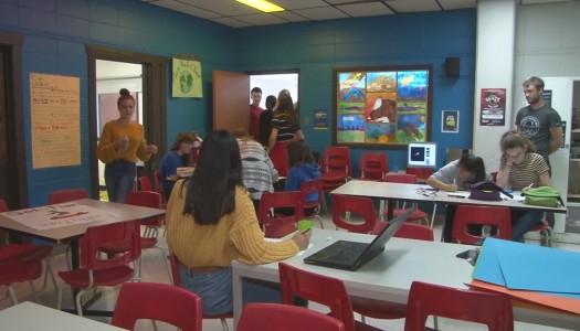 journee-climat-centre-educatif-saint-aubin