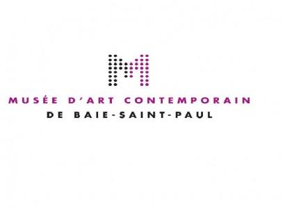 logo-mac-bsp1