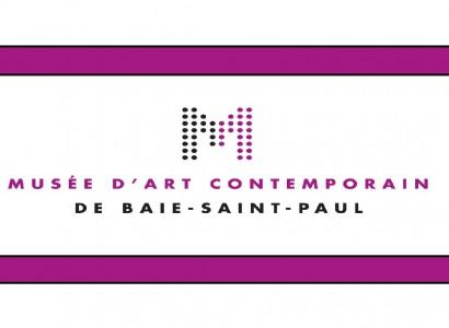 mac-bsp-logo-3