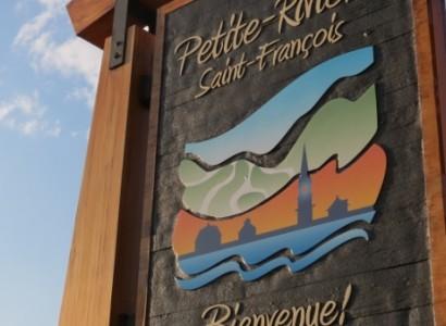 petite-riviere-saint-francois-bienvenue