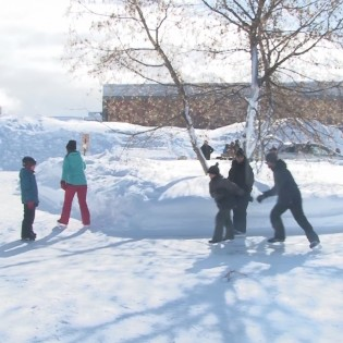 inauguration-sentier-glace-saint-aubin