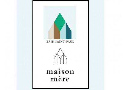 maison-mere-logo-5