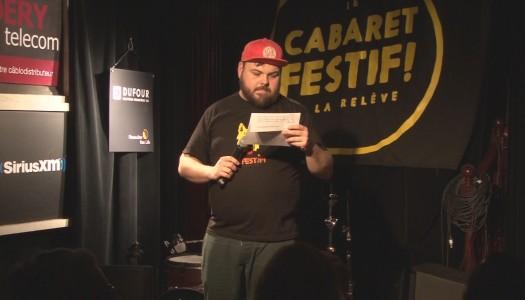cabaret-festif-deuxieme-soiree