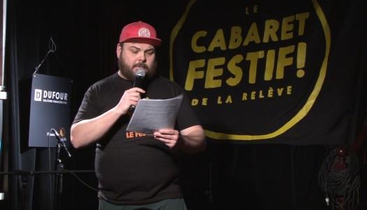 cabaret-festif-troisieme-soiree