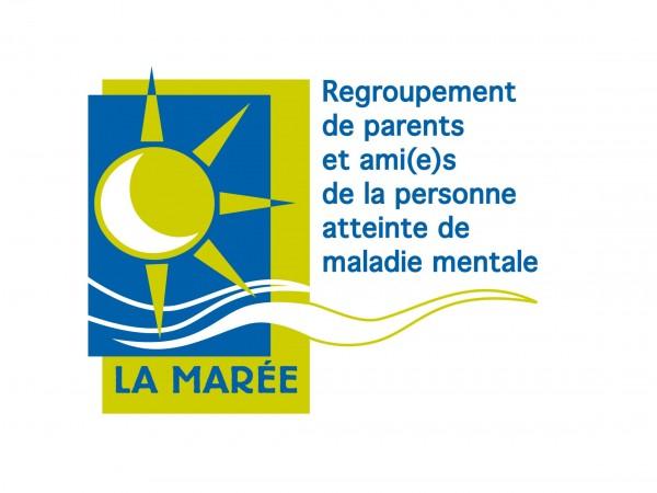 la-maree-logo-2