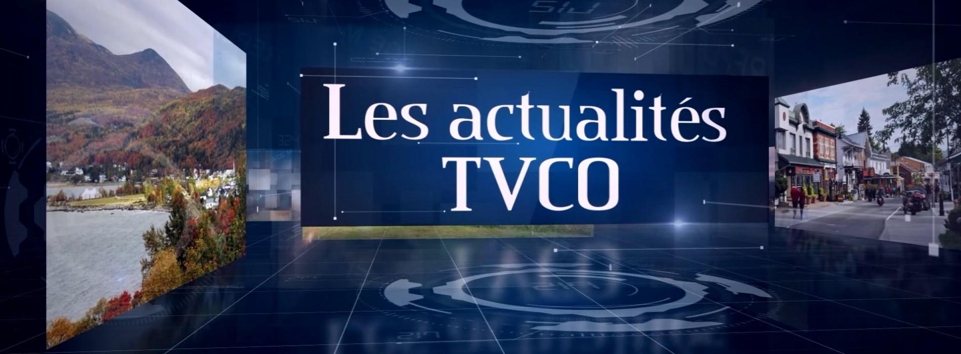 actualites-tvco