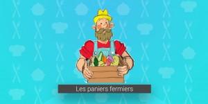 les-paniers-fermiers
