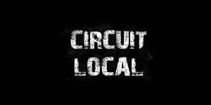 circuit-local-fond-decran