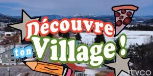 decouvre-ton-village