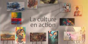 la-culture-en-action-2021