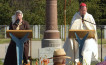 ceremonie-commemorative-pfm